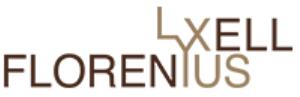 logo lyxell florenuis