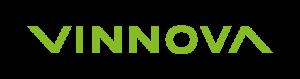 vinnova_green_rgb
